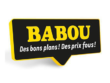 logo-carrefour-babou