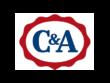 logo-carrefour-c&a