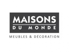 Maisons du monde centre commercial mondevillage - Boutique maison du monde ...