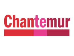 Chantemur Centre Commercial Mondevillage