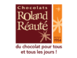 logo-carrefour-chocolats-roland-reaute
