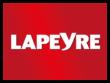 logo-carrefour-lapeyre
