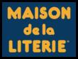 logo-carrefour-maison-de-la-literie