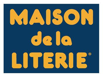 Maison De La Literie Centre Commercial Mondevillage