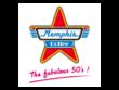 logo-carrefour-memphis-coffe