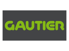 Meubles Gautier Centre Commercial Mondevillage