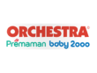 logo-carrefour-orchestra