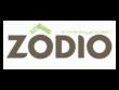 logo-carrefour-zodio