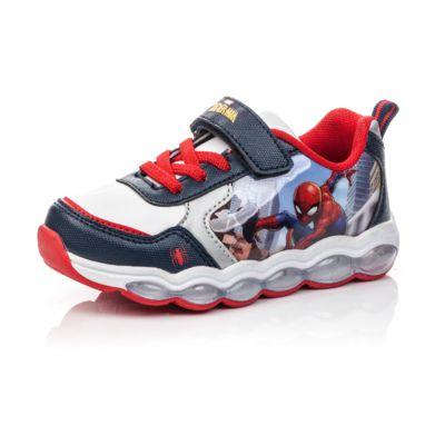 Besson Besson Chaussures Chaussures Rwzrq6bnx Rwzrq6bnx Besson nBYfE