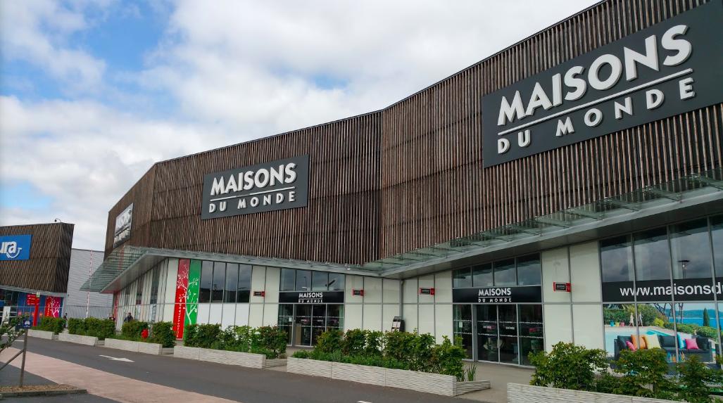 Bon De Reduction Maison Du Monde A Imprimer | Ventana Blog