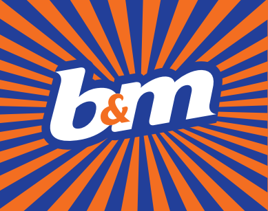 https://mondevillage.fr/wp-content/uploads/sites/45/2015/01/logo-bm.png