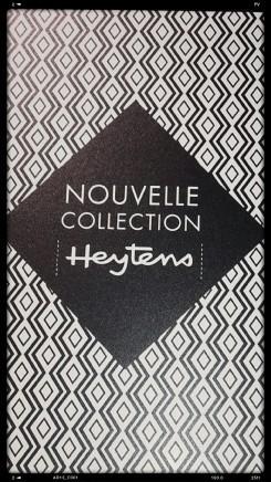 Heytens 3