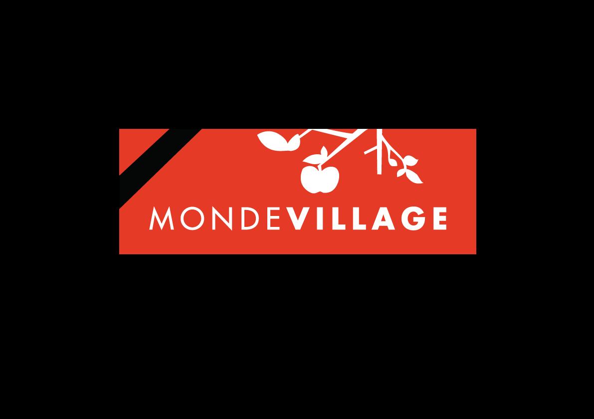 Centre commercial Mondevillage