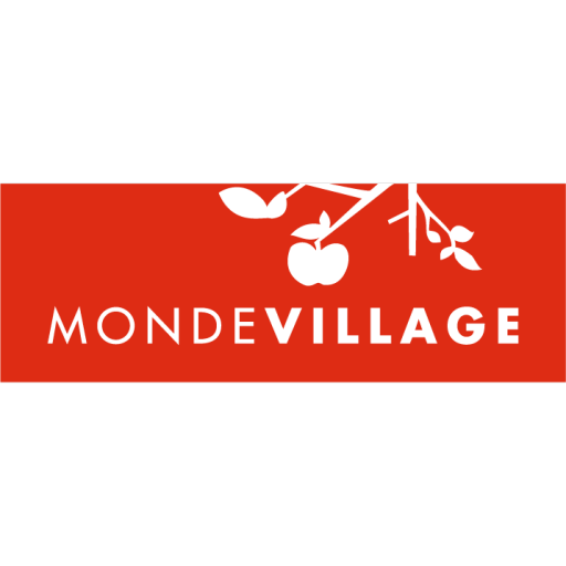 Centre commercial Mondevillage